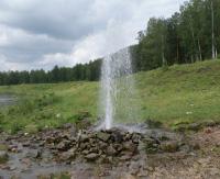 нормативы водопотребления